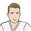 paul-irvine's avatar