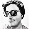 Paul-J-G's avatar