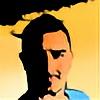 Paul-Madden's avatar