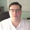 paul-merryfellow's avatar