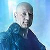 Paul-Muad-Dib's avatar