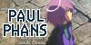 Paul-Phans's avatar