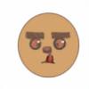 Paul-Rene's avatar