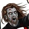 Paul-Ridgon's avatar