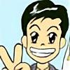 paul053's avatar