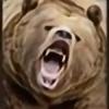 paul0547's avatar
