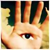 Paul0v2's avatar
