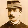 Paul1920's avatar