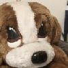 paul2211's avatar