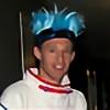 paul375's avatar