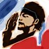 paul626's avatar