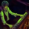 paul7421's avatar