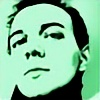 Paul774's avatar