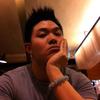 paul863064's avatar