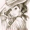 Paula-Elza's avatar