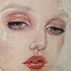 Paula-Leimane's avatar