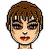 paula-ranor's avatar