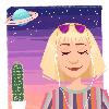 Paula-Zotter's avatar