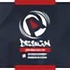 paulaabdelnour's avatar