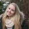 paulaaikkila's avatar