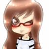 PaulaAMN's avatar