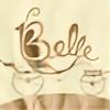 PaulaBelleFlores's avatar