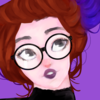 paulacamargo's avatar