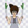 PaulaCarolina3101's avatar