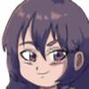 PaulaChan12's avatar