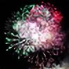 paulacopado's avatar