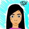 paulacrafts's avatar