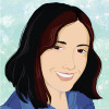 PaulaEdith's avatar