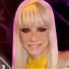 PaulaGoulart's avatar