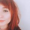 Paulajne's avatar