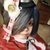 PaulaKun's avatar