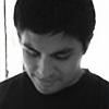 paulalejandro's avatar