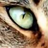 paulaleksandra's avatar