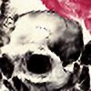 PaulAlexanderThornto's avatar