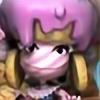 paulamendez's avatar