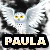 paulamev's avatar