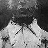 PaulaoPARAVOCE's avatar