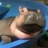 paulapk13's avatar