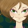 paularayman's avatar