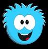 PaulArt3000's avatar