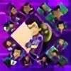 PaulaRuth18's avatar