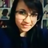 PaulaSerpe's avatar