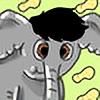 paulasocar's avatar