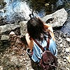 paulayai's avatar