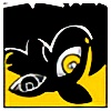 PaulBatt's avatar