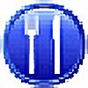 paulbavo's avatar